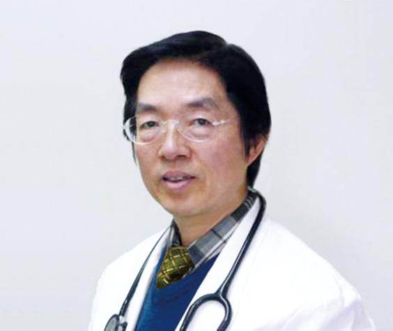 ミリオン株式会社顧問、周東先生TV出演のお知らせ